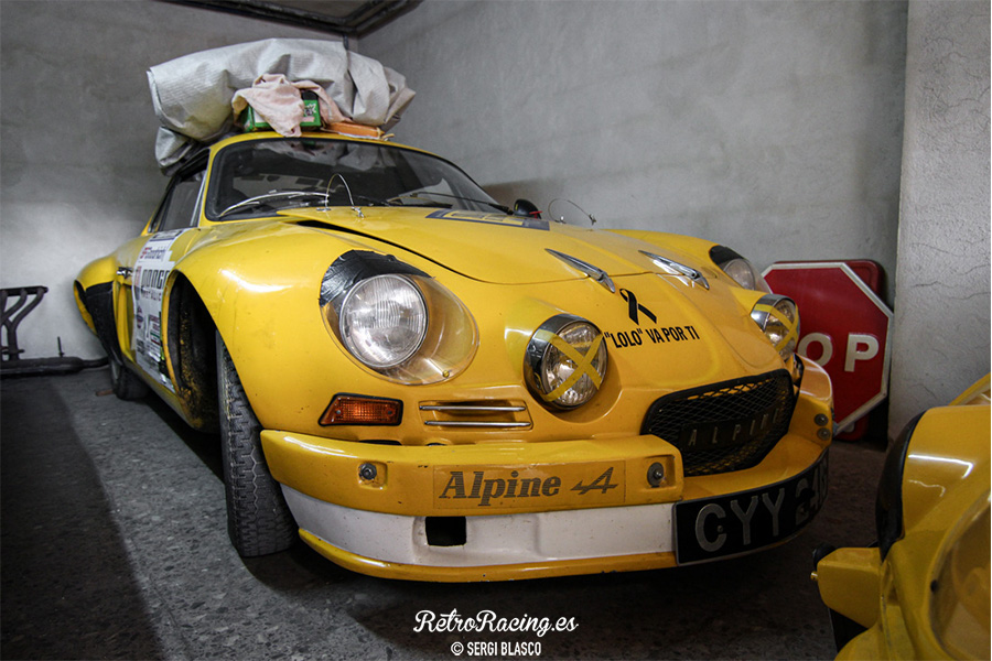 alpine_a110_1300_tony_gomis_1