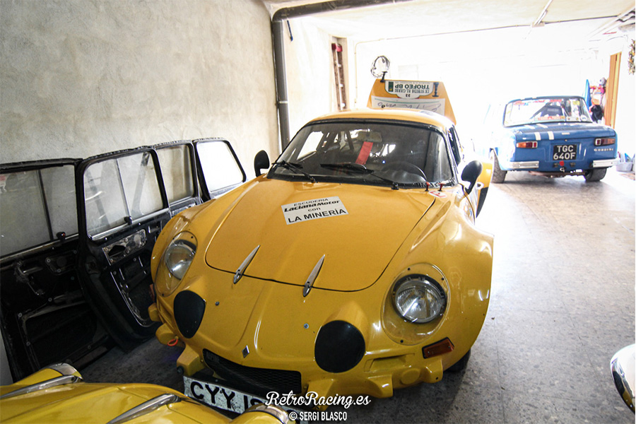alpine_a110_1300_tony_gomis_2