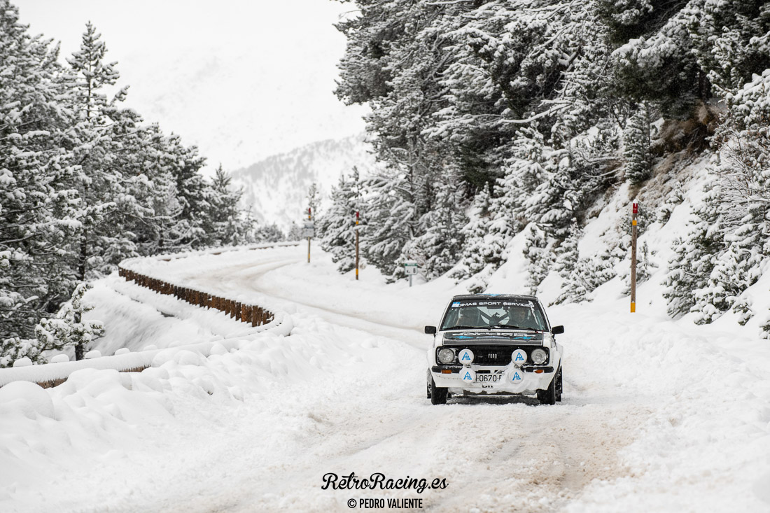 andorra_winter_rally_2019_ford_escort_mk2_slider