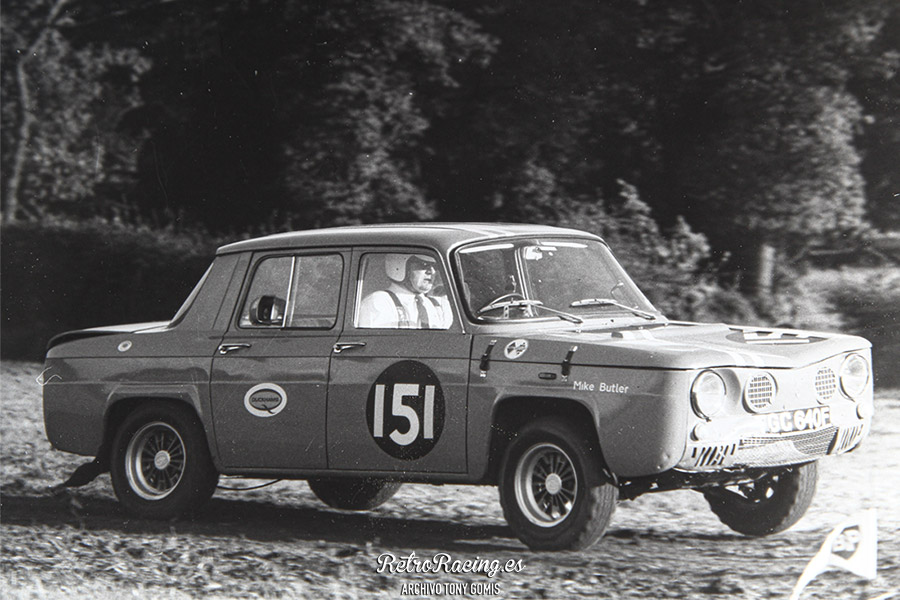 renault_8_rally_gordini