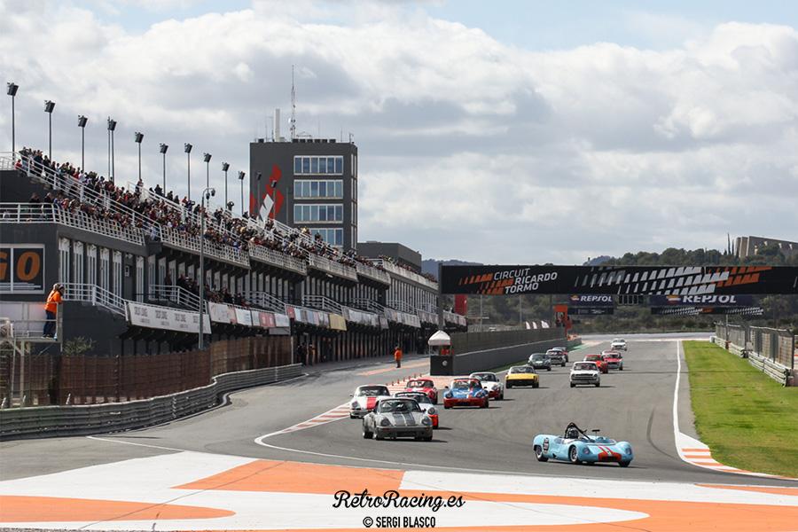 racing_legends_valencia_circuito_ricardo_tormo-16__