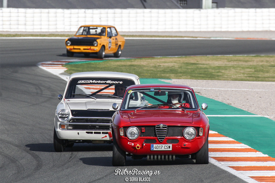 racing_legends_valencia_circuito_ricardo_tormo-1__
