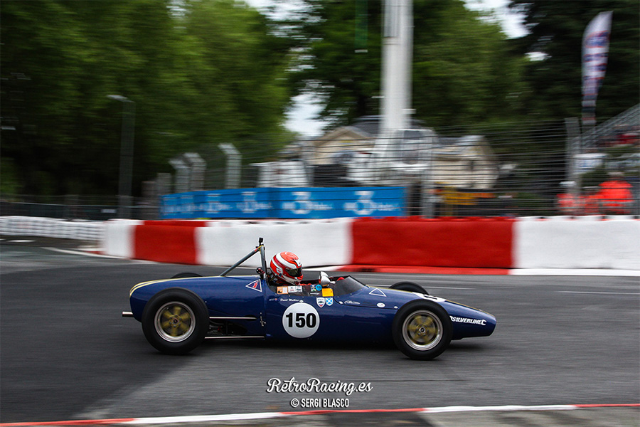 monoplazas_carreras_grand_prix_pau_historique_formula_ford_historic