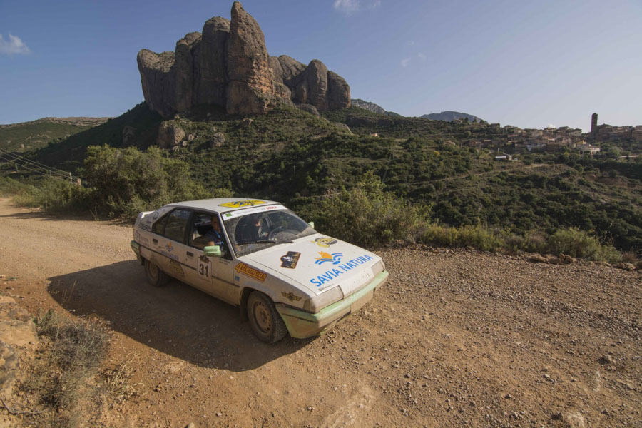 homenaje_jaume_poch_elias_retroracing-6citroen_bx_raid_3