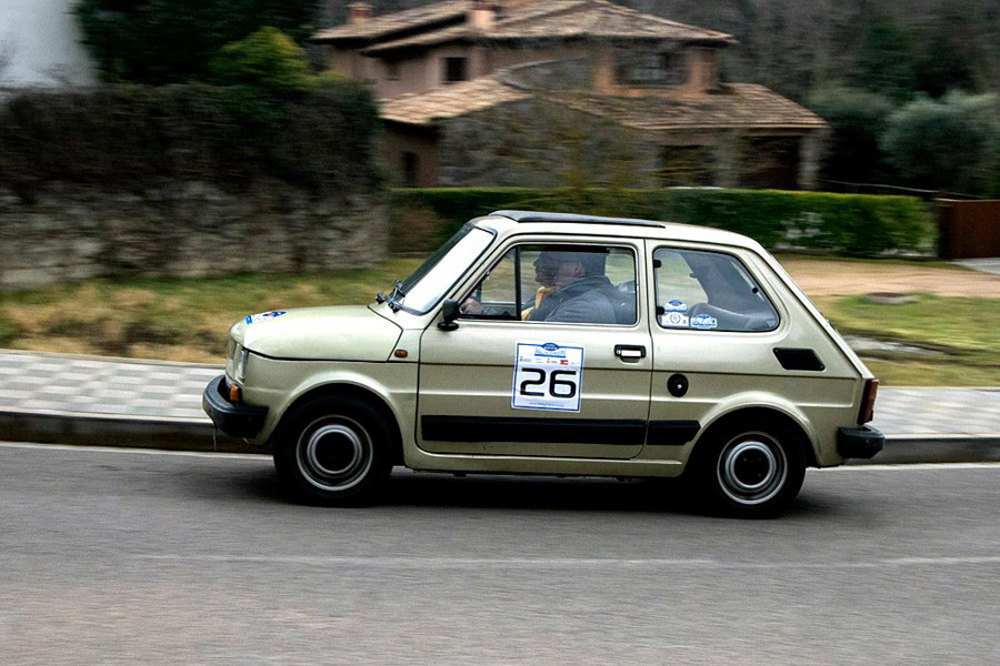 homenaje_jaume_poch_elias_retroracing-seat_128
