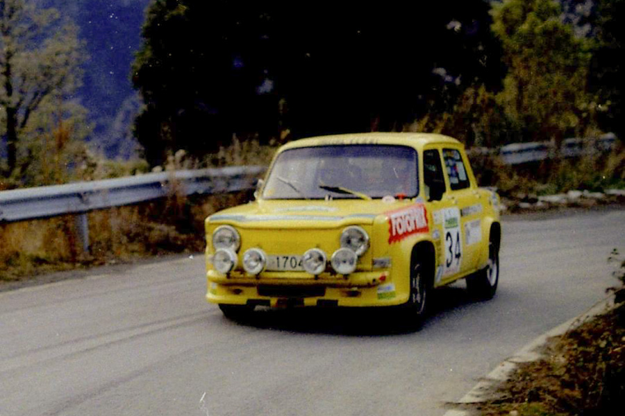 homenaje_jaume_poch_elias_retroracing-simca_1000_2