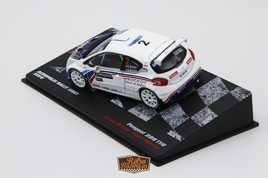 coleccion_vencedores_rally_altaya_peugeot_208_t16_r5