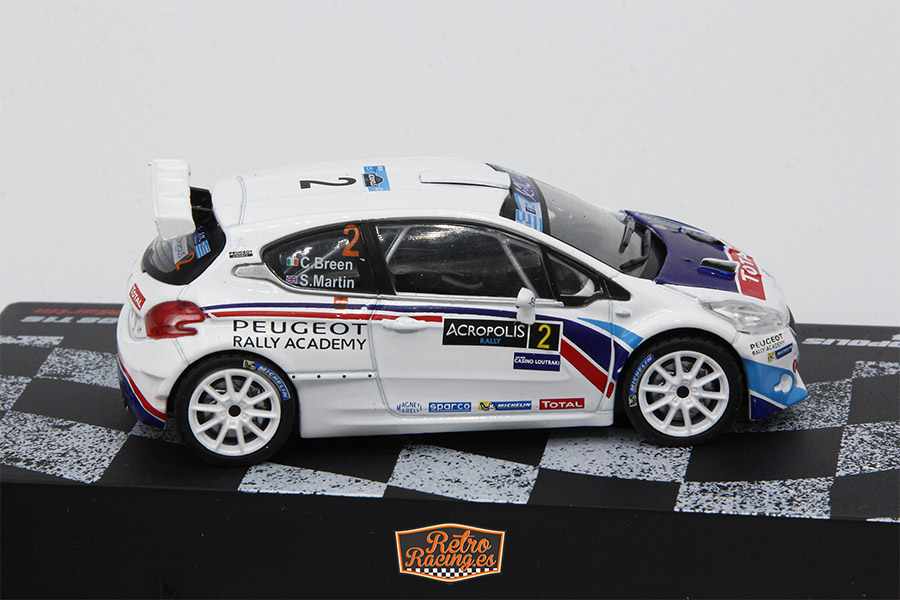 coleccion_vencedores_rally_altaya_peugeot_208_turbo16