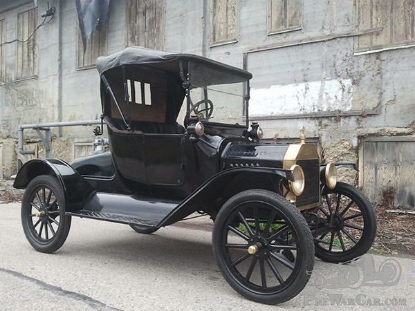 ford_model_t_lateral