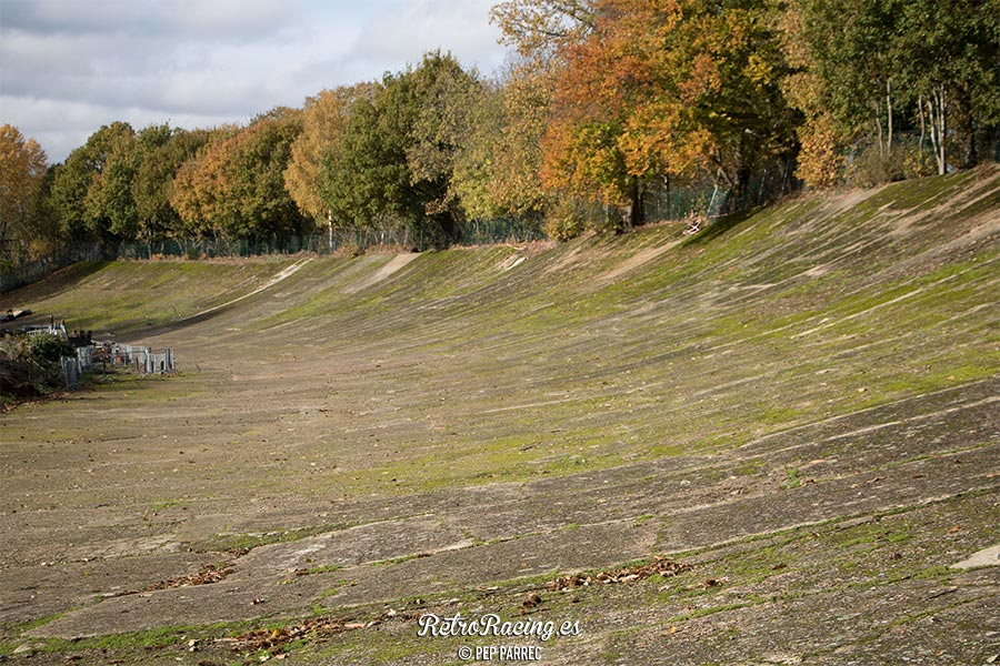 circuito_brooklands_oval
