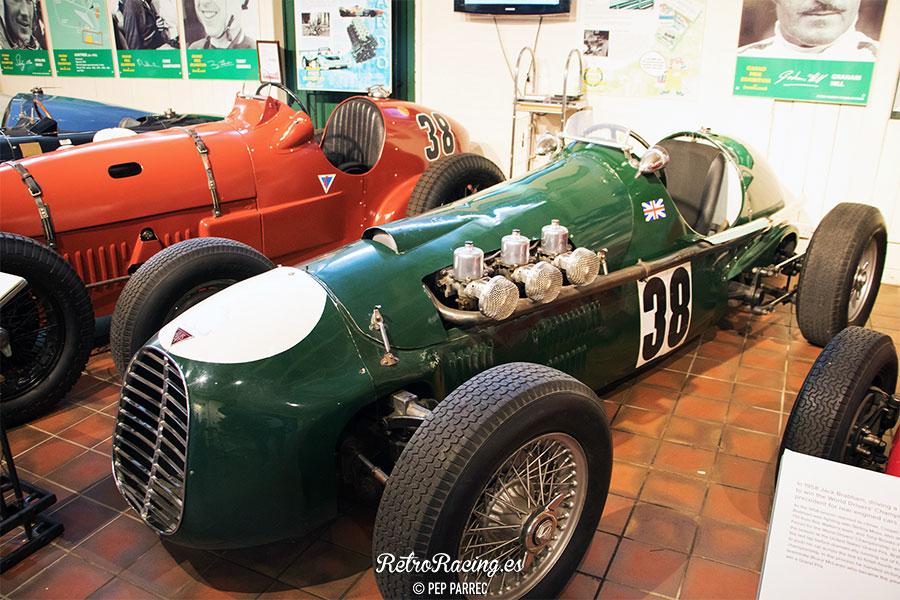 circuito_museo_brooklands_coches_preguerra