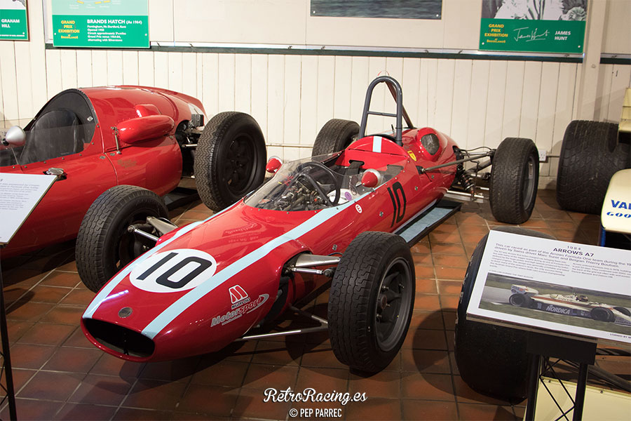circuito_museo_brooklands_lotus