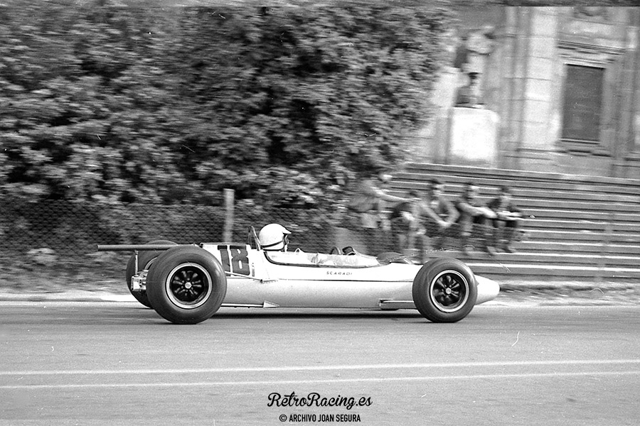 formula_3_montjuic_harry_stiller_lotus