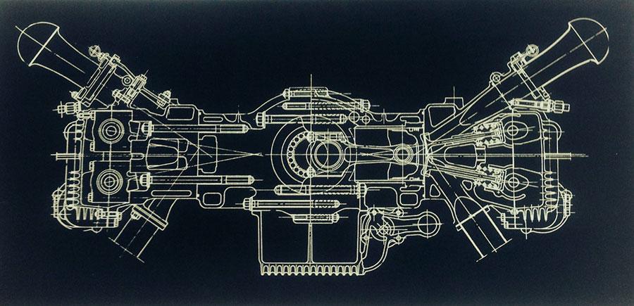 blueprint_ferrari_312
