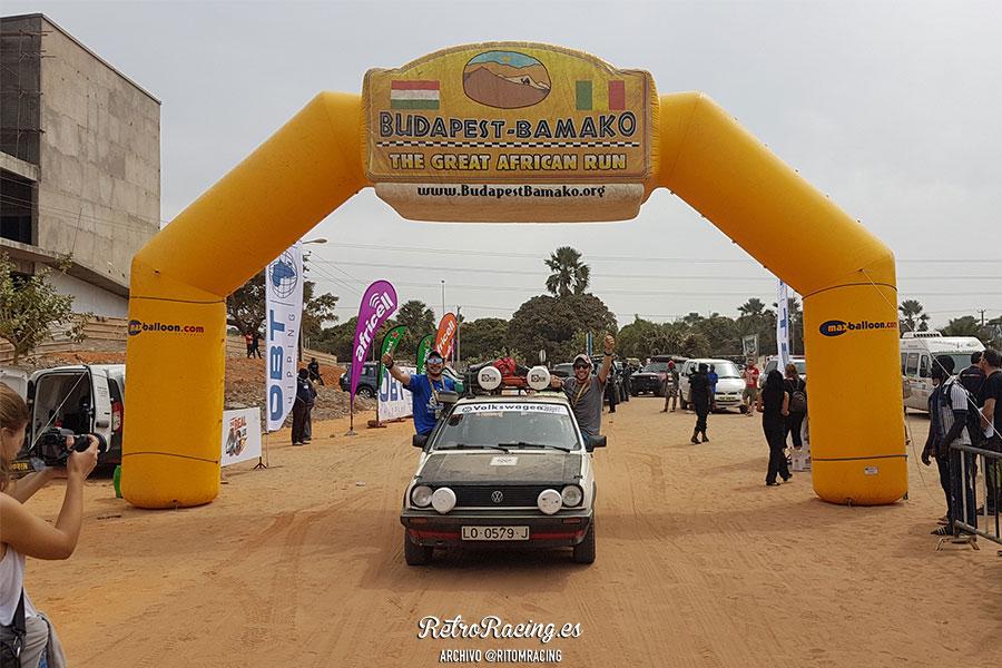 budapest_bamako_raid_volkswagen
