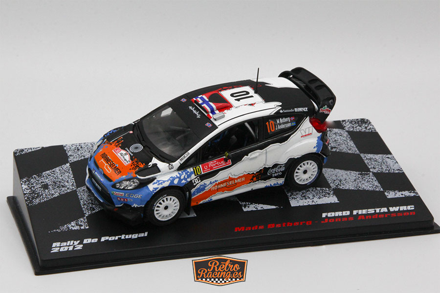 ford_fiesta_wrc_mads_ostberg_coleccion_vencedores_rally_altaya