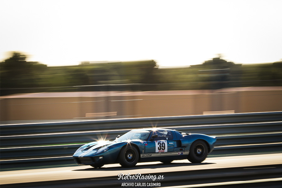 calafat_revival_2020_ford_gt40_