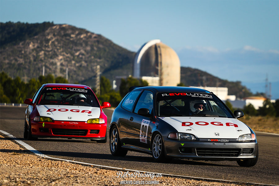 calafat_revival_2020_open_old_timer_honda_civic_doga_