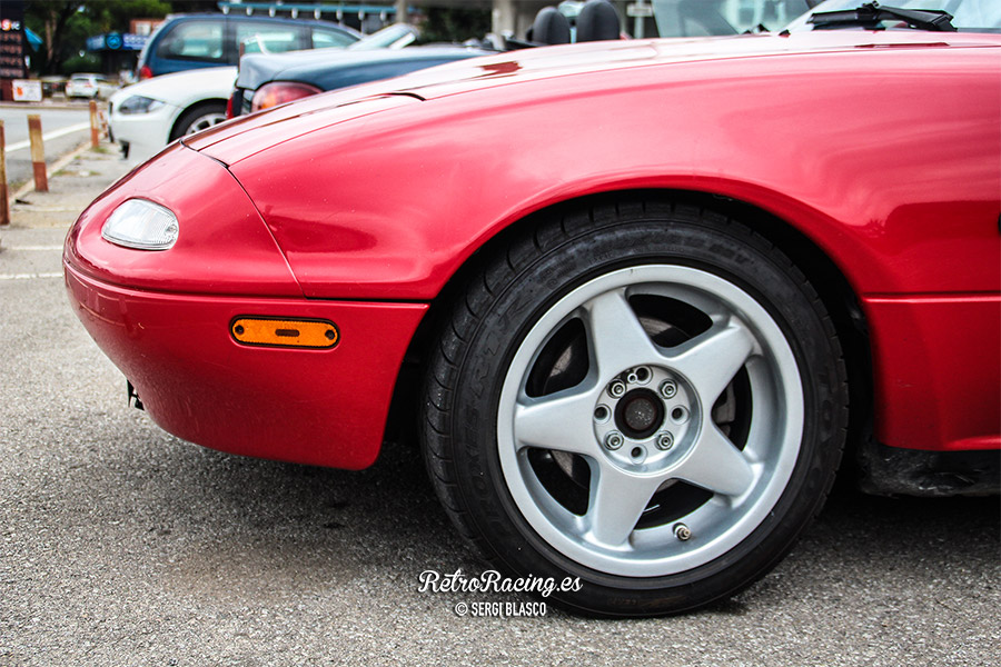 mazda_mx5_na_fotos_1_