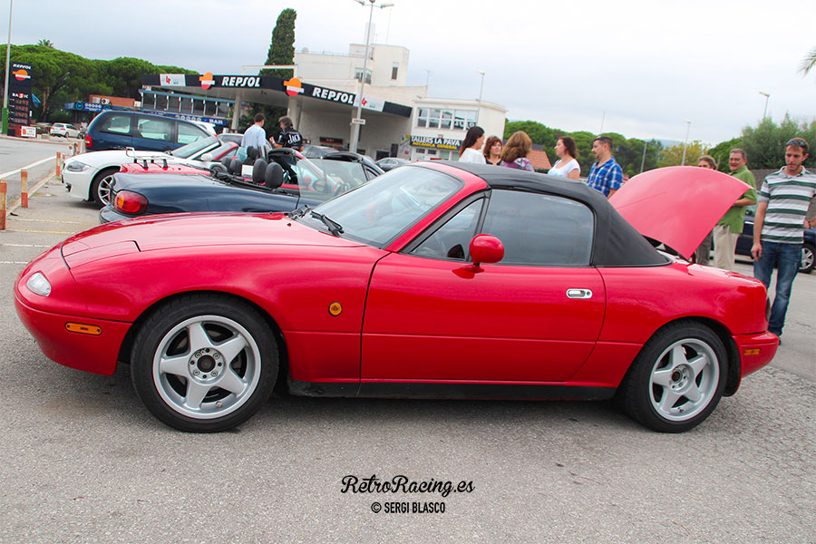 mazda_mx5_na_fotos_3_