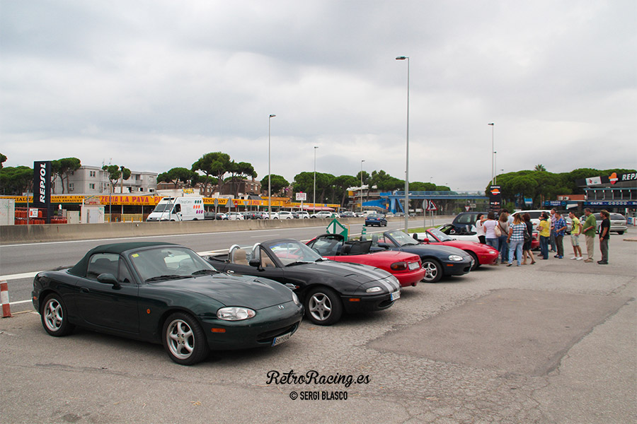 mazda_mx5_na_fotos_7_