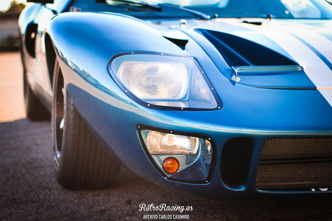 open_old_timer_ford_gt40