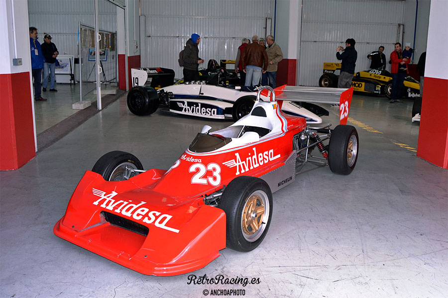 coches_adrian_campos_1982_Selex_ST8_F1430