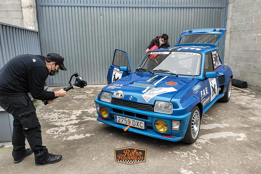 video_renault_5_turbo_catcom_racing-10__
