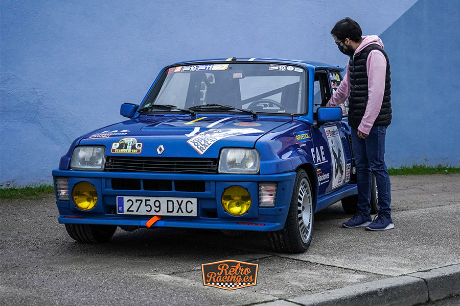 video_renault_5_turbo_catcom_racing-30__