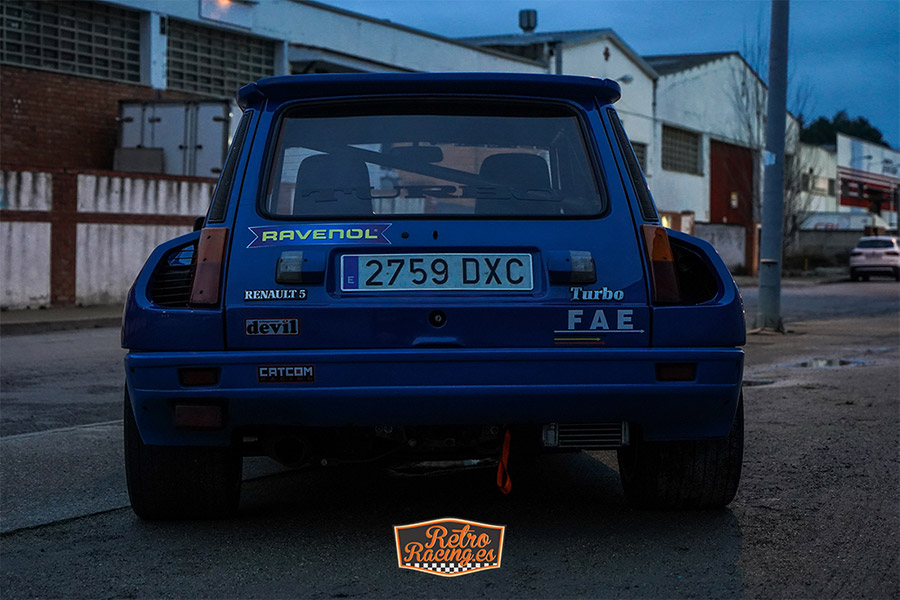 video_renault_5_turbo_catcom_racing-46__