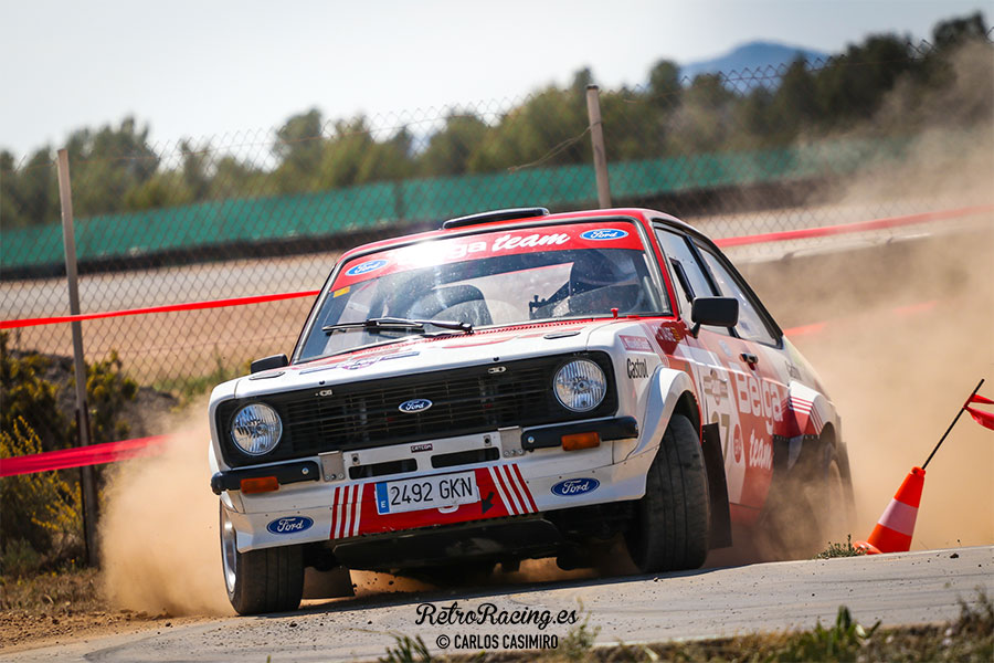 rallysprint_calafat_2021_ford_escort_rs_mkii