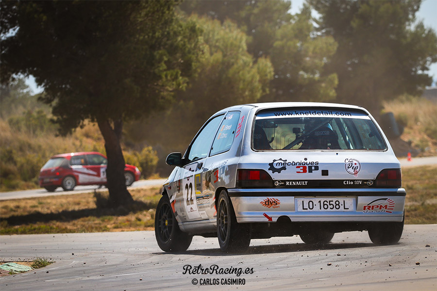 rallysprint_calafat_2021_renault_clio