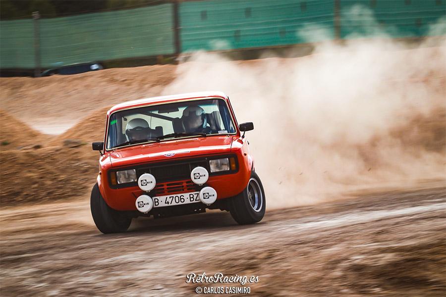 rallysprint_calafat_2021_seat_124_antoni_rius