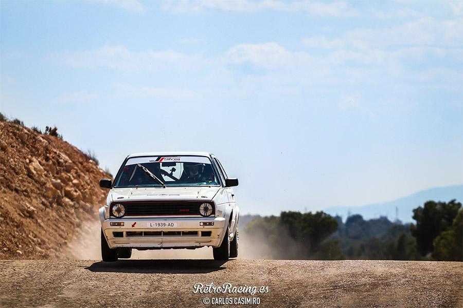 rallysprint_calafat_2021_volkswagen_golf