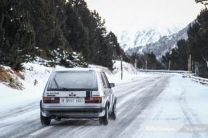 andorra winter rally 2017-14
