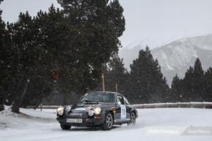 andorra winter rally 2017-157