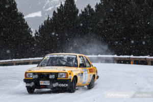 andorra winter rally 2017-162