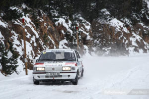andorra winter rally 2017-190