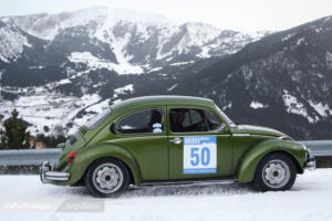 andorra winter rally 2017-198