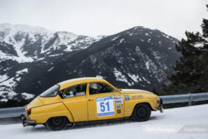 andorra winter rally 2017-202