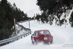 andorra winter rally 2017-218