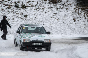 andorra winter rally 2017-224