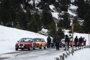 andorra winter rally 2017-229