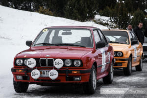 andorra winter rally 2017-231