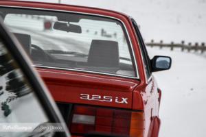 andorra winter rally 2017-236