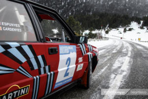 andorra winter rally 2017-248