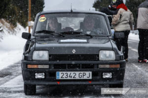 andorra winter rally 2017-270