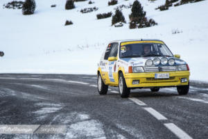 andorra winter rally 2017-3