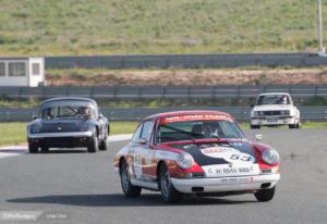 iberian historic endurance circuito navarra-1