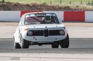 iberian historic endurance circuito navarra-53